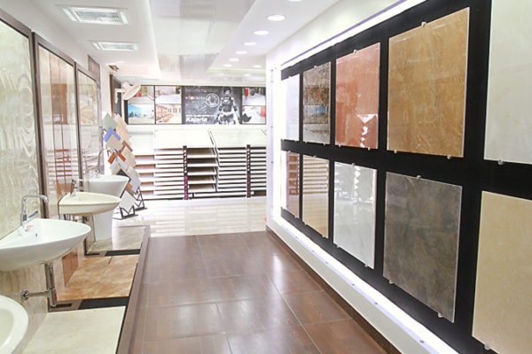 incredible-tile-flooring-showrooms-kajaria-floor-tiles-ceramics-ceramic-tiles-vitrified